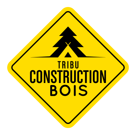 Tribu Construction Bois